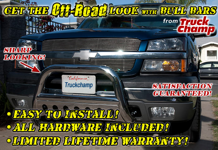 2009-FORD-ESCAPE-Stainless-SS-Bull-bar-Skid-Plate