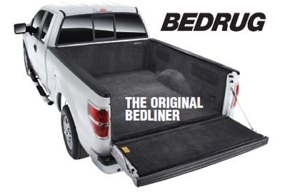 F150 Bed Liner - Compare Prices, Reviews and Buy at Nextag - Price