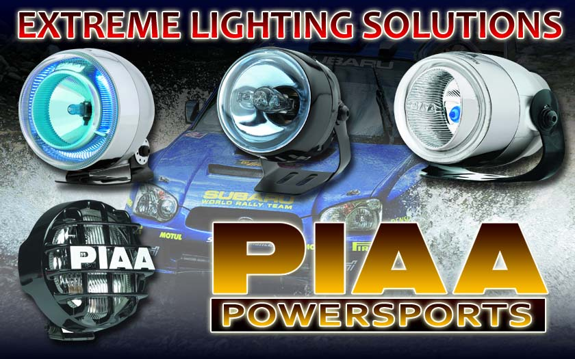 piaa wiring diagram motorcycle with Piaa Wiring Harness on Piaa Wiring Harness likewise 54 L  Aiming Guide in addition Piaa 520 Wiring Harness also 12v 55 Watt Wiring Harness Fog Lights also 1200 Bobber Wiring Harness.