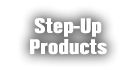 Westin Step-Up Products