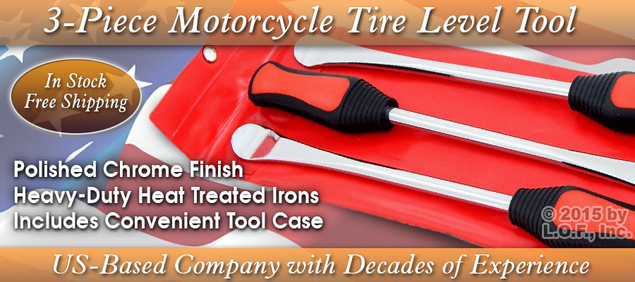 how to change a bike tire without tire levers