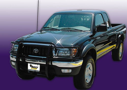 1998 toyota tacoma accessories 1998 tacoma truck parts. Black Bedroom Furniture Sets. Home Design Ideas