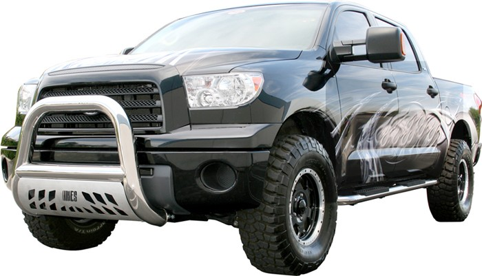 Toyota Tundra Issues.html | Autos Post