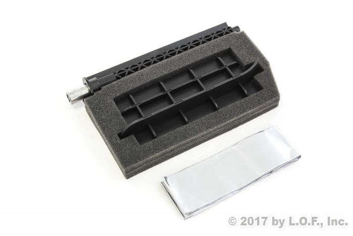 Kit Cars To Build Yourself In Usa: Ford F150 97-03 Heater Fix Blend Door Repair Kit New